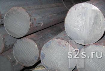 Круг сталь 12ХН3А диаметр от 10мм до 300мм
