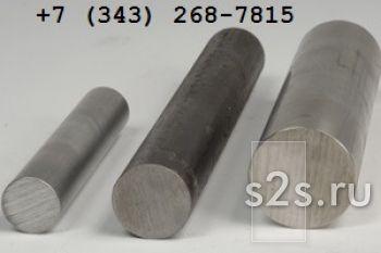 Круг сталь 20ХН3А диаметр от 10мм до 300мм
