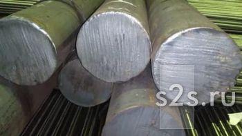 Круг сталь 25Х1МФ диаметр от 10мм до 300мм