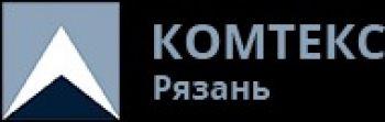 ООО ТФК