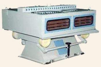 Сортировочный стол МСХ