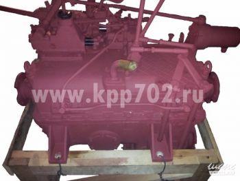 Коробка передач (КПП) к тракторам Кировец К-700, К-700А, К-701