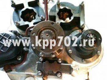 К-702 Гидротрансформатор ГТР 276.5020.16.03.000