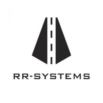 Оборудование и материалы для дорожного строительства и ремонта