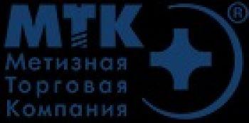 Метизная компания-Краснодар