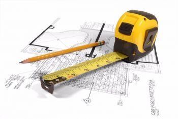 Строительные материалы и услуги