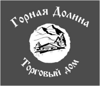 ИП Сотников И.В.