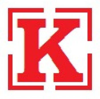 ООО «КРАТЭС» занимается куплей-продажей, накоплением, хранением и поставкой автотранспортом, ж/д вагонами и водным путем зерновых культур в ежемесячном объеме от 5000 тонн с доставкой по России и экспорт на условиях Incoterms 2010. МТС (Viber/WhatsApp): +7-988-955-93-93  МегаФон: +7-928-280-23-23 Билайн: +7-960-455-60-60 Факс: +7-861-304-17-27 Skype: live:info_583964 Е-mail: info@krates.ru http://krates.ru