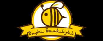 Башкирский мед и продукты пчеловодства. Вкус, качество, экологичность - это все «Дары Башкирии»!
