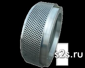 Матрица кольцевая д. 250 мм