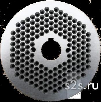 Матрица д. 120 мм