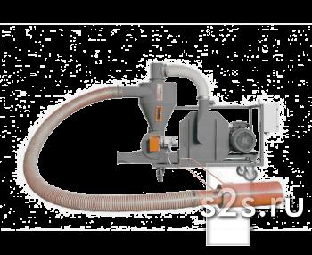 Пневмоперегружатель ППС-6