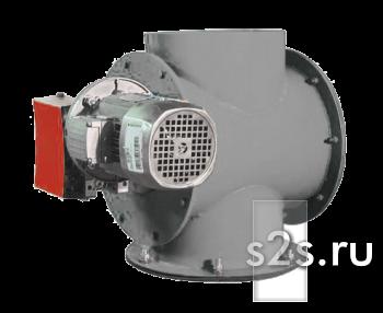 Шлюзовая установка ШУ-5
