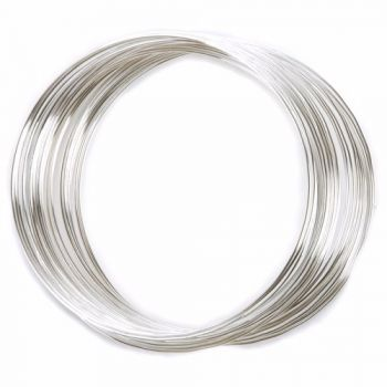 Проволока лента нихром Х20Н80 Х15Н60 для нагревательных элементов!