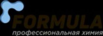 МОСПРОМТОРГ