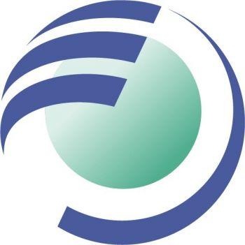 Международный поставщик решений с многолетним опытом разработки и интеграции систем автоматизированной идентификации на промышленных предприятиях по технологии RFID.