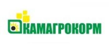 КамАгроКорм