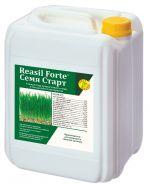 Reasil Forte Семя Старт (для предпосевной обработки семян и саженцев)