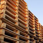 Изготовление деревянной тары,ящиков,паллетов,паллетных бортов,поддонов на заказ.