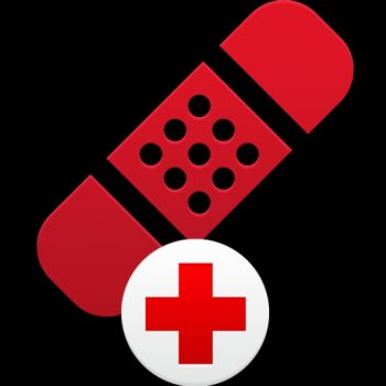 специализированная медицинская помощь на дому