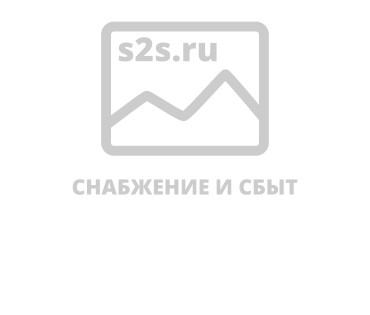 Ростовский гибочный завод